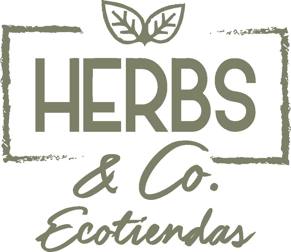 Herbs&Co